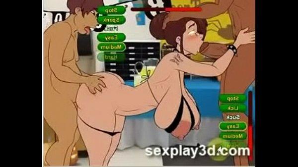 Гей секс видео на личико смотреть в этом ролике