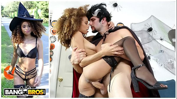 Обе молодые лезбиянки играют в разгоряченные бдсм забавы